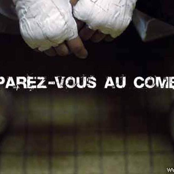 Didier Ramette