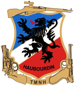 Logo_TMNH
