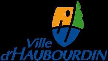 Ville_d'Haubourdin